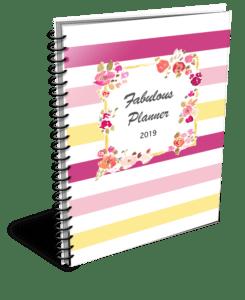 fabulous-planner-website-2b