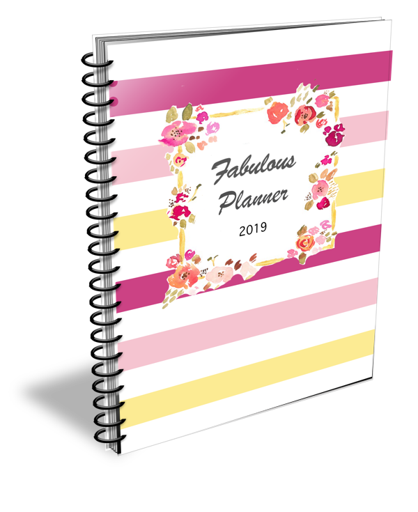fabulous-planner-website-2b